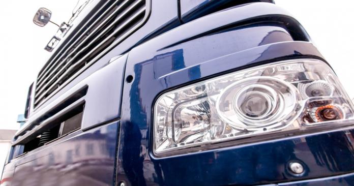 Acessórios proibidos para caminhão que comprometem a segurança