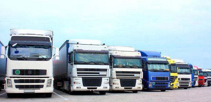 Recuperação e desafios do mercado de implementos rodoviários