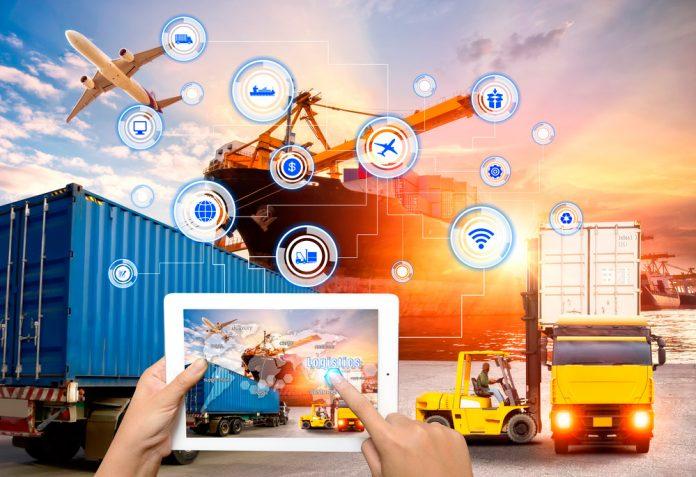 Tendências para o segmento de transporte e logística com a FENATRAN